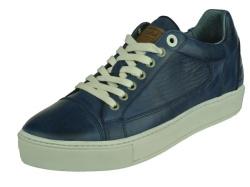 Australian-sportieve schoenen-Gibson Leather1