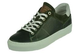 Australian-sportieve schoenen-Rowling Leather1