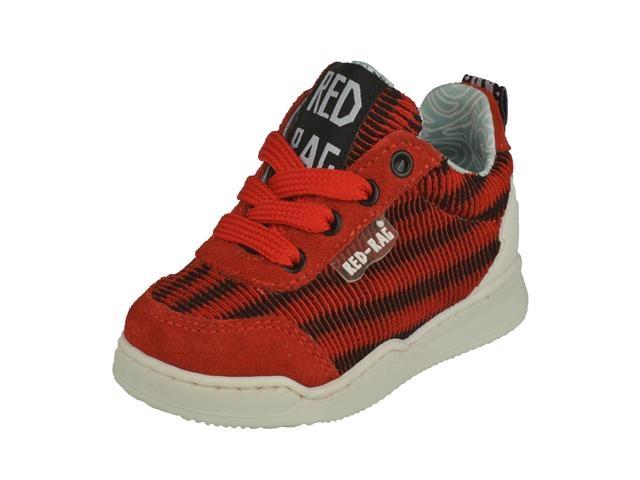 Image of Red Rag Kinderschoen