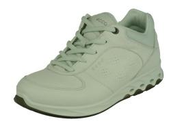 Ecco-sportieve schoenen-WayFly1