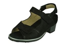 Verhulst-sandalet-Britt Sandaal1