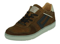 Brunotti-sportieve schoenen-Sarzana1