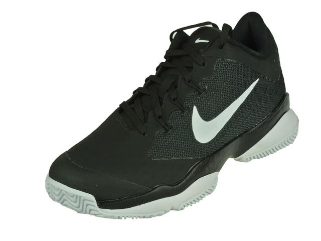 Nike NIKE AIR ZOOM ULTRA