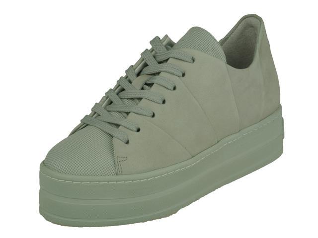 Image of Via-Vai Dames sneaker