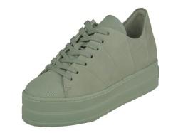 Via-Vai-sportieve schoenen-Dames sneaker1