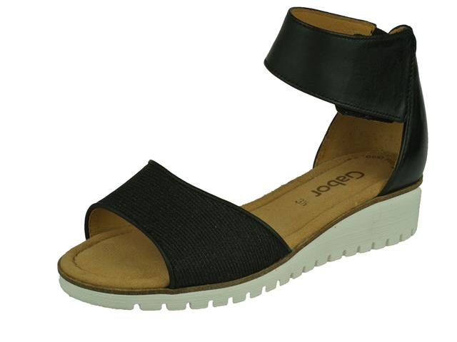 Gabor Gabor Sandalet