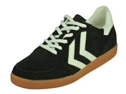 Hummel-sportieve schoenen-Victory 1