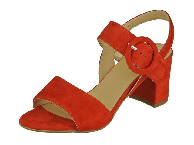 Carmens Carmens Sandalet