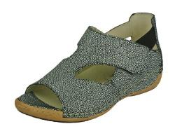 Waldlaufer-sandalen-Leest Heliet1