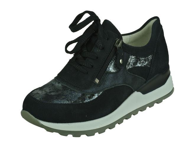 9930 Waldlaufer Sneaker