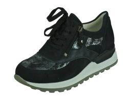 Waldlaufer-steun- gemakschoenen-Sneaker1