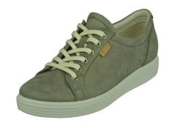 Ecco-sportieve schoenen-Soft 71