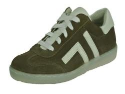 Track style-jongensschoenen-Sneaker 1