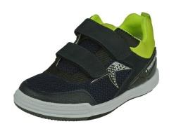 Track style-jongensschoenen-Sportschoen1