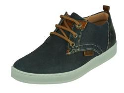 Brunotti-sportieve schoenen-Sanzeno1