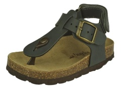 kipling-sandalen-Juan 3 A1