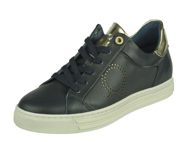 9965 AQA Dames sneaker