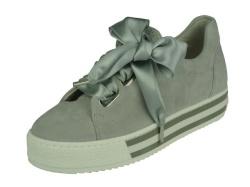 Gabor-sportieve schoenen-Comfort sneaker 1