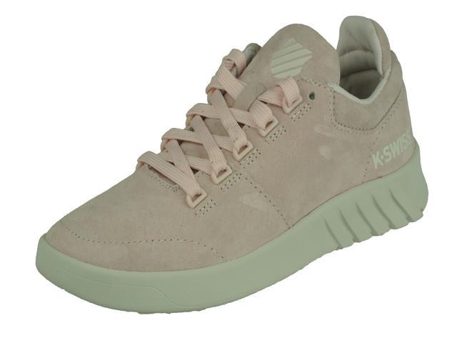 Damesschoenen > sportieve schoenen