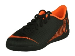 Nike-zaal- indoorschoen-Jr vaporx 12 Club IC1