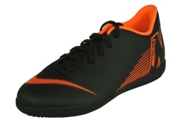 Nike-zaal- indoorschoen-Vaporx Club FC1