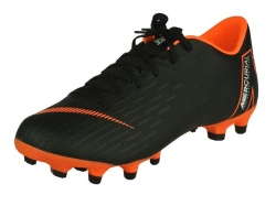 Nike-voetbalschoenen-Vapor 12 Academy MG1