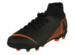 Nike-voetbalschoenen-Jr Superfly 6 Club MG1