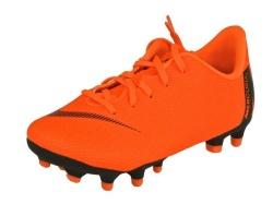 Nike-voetbalschoenen-Jr vapor 12 Academy1