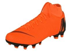 Nike-voetbalschoenen-Superfly 6 Academy MG1