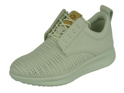 Ecco-sportieve schoenen-Aquet1
