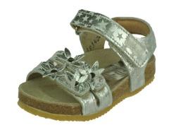 Red Rag-slippers-Sandaal1