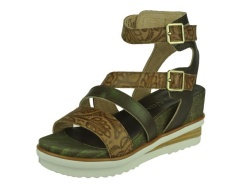 Laura Vita-sandalet-Dieze-011