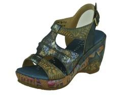 Laura Vita-sandalet-Beaute-131