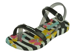 Ipanema-waterslipper/watersandaal-Fashio Sandal Kids1