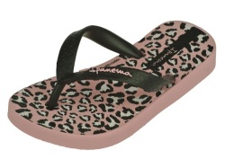 Ipanema-waterslipper/watersandaal-Classic kids1