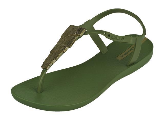 10031 Ipanema Charm Sandal
