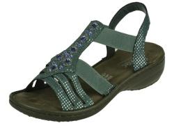 Rieker-sandalen-Dames sandaal1