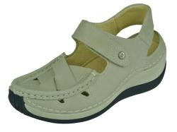 Wolky-sandalen-Venture1