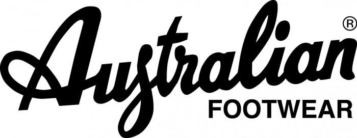 Australian logo
