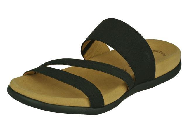 10045 Gabor Gabor comfort slipper