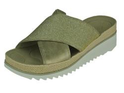 Gabor-slippers-1