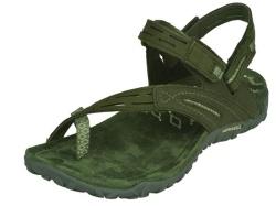 Merrel-sandalen-Terran Covert II1