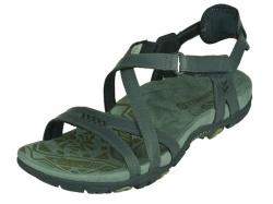 Merrel-sandalen-Sandspur Rose1
