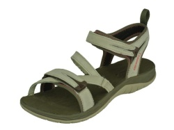 Merrel-sandalen-Siren Strap Q21
