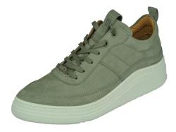 Hinson-sportieve schoenen-Beckon Tungs Low1
