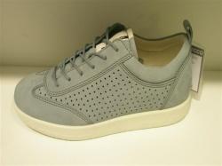Ecco-sportieve schoenen-Soft 11