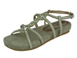 Pitt-sandalet-Dames sandaal 1