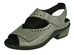 Durea-sandalen-1