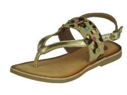 GiosEppo-sandalen-Kinder teensandaal1