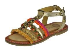 GiosEppo-sandalen-Meisjes sandaal1